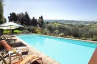 Villa Il Poggiale Dimora Storica Image