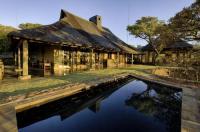 Ekuthuleni Lodge Image