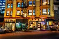 Arundel Mansions Hotel Image