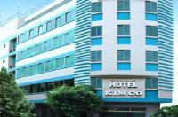 Kim Co Hotel 1 Image
