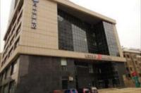 Bestay Hotel Express Changzhou Xixin Bridge Hotel Image