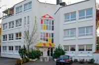 Hostel Nanina Image