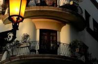 Hotel Conde de Penalba Image