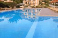 Villa Dei Sogni Image