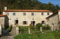 Casa Rural de Arrueiro Image