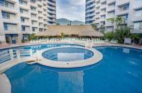 Playa Suites Acapulco Image