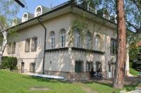 Villa Székely Image