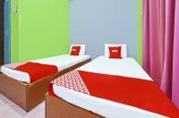 Teresek View Motel Image