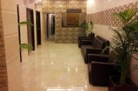 Hotel Varuna Image