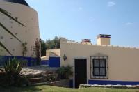 Vila Quinta dos Ferreiros Image