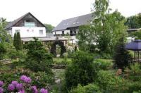 Gasthof & Pension Palmenhof Image