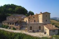Borgo Storico Cisterna Image