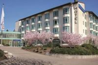 Hotel am Rosengarten Image