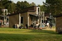 Feddet Camping & Cottages Image