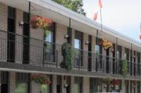 Bancroft Inn & Suites Image