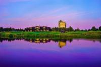 Grand Traverse Resort and Spa Image