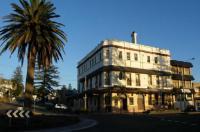 Grand Hotel Kiama Image