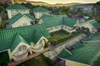 Pine Hill Resort Image