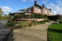 Stanneylands Hotel Image