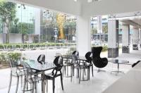 Amaris Hotel Bugis Image