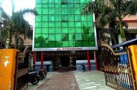 Hotel Om International Image