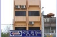 Hotel Sri Emas Image