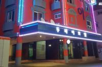 Goodstay Dubai Motel Image