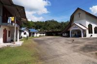 Taginambur Homestay Image