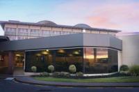 Sudima Hotel Lake Rotorua Image