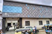 Hotel Tourist Palace Image
