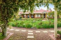Orana House Image