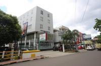 Azza Hotel Palembang Image