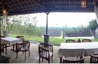 Villa Kampoeng Bali Salatiga Image