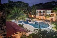 Hotel Plaza Palenque Inn Image