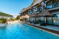 Koox Caribbean Paradise Hotel Image