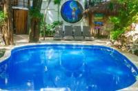 Luna Blue Hotel Playa Del Carmen Image