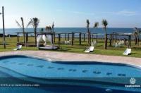 CocoAventura Image
