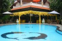 Pondok Layung Resort Anyer Image