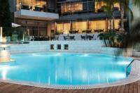 Galaxy Hotel Iraklio Image