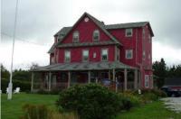 Cranberry Cove Inn Image