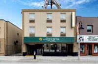 La Quinta Inn & Suites Oshawa Image