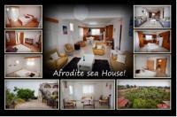 Afrodite Sea House Image