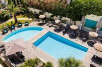Clarion Suites Cannes Croisette Image