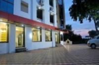 Hotel Sai Murali Image