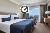 Hotel Porto Santa Maria - PortoBay Image