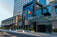 SANA Metropolitan Hotel Image
