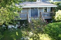Garden Cottage B & B Image