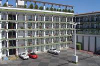 Hotel Marques de Cima Image