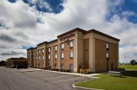 Hampton Inn By Hilton Napanee Image