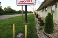 Indian Mound Motel Image